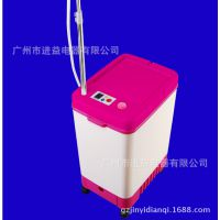 供应热水器 移动式热水器 智能洗澡机 储水式 安全节能高效