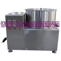 炊事设备食品脱油机,大洋牌炸鸡排甩油机