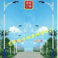 热卖100wled路灯LED道路 工业小区 厂区 公园 小区 广场照明路灯