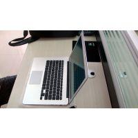超级本 超级薄 超极本 酷睿i513寸笔记本电脑上网本货到付款包邮