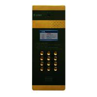 供应智能楼宇设备AVC先导视讯全数字门口机