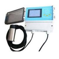 FA-9600 荧光法溶解氧分析仪/在线式溶解氧仪
