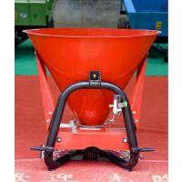亚泰机械常年供应优质撒肥机,CDR-600型大撒幅撒肥机