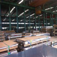 无锡冷轧不锈钢薄板厂家供应/不锈钢板现货厂家