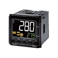 供应欧姆龙OMRON温控器E5CC-RX2ASM-800