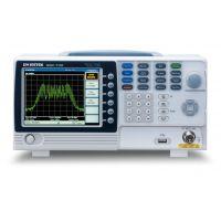 采购热线 频谱分析仪 GSP-730 咨询热线 深圳