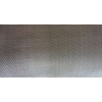 不锈钢防蚊窗纱 不锈钢纱网