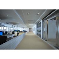 成都开放式办公室装修,办公室装修效果图