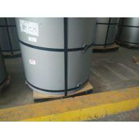 宝钢0.5白灰彩钢板 彩涂卷厚度价格,江苏供应