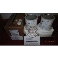 专用于线圈|变压器|发动机|电力电子组件的灌注和密封—3MScotchcast?#281电气绝缘树脂