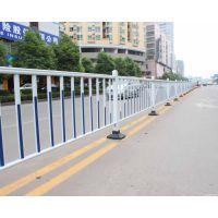 广东隔离道路护栏的批发价格 深圳鑫运来隔离道路护栏XYL-E20