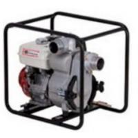 DAISHIN泥浆泵 SWT-80HX  大新本田泥浆泵