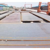 双金属复层耐磨钢板15502299098