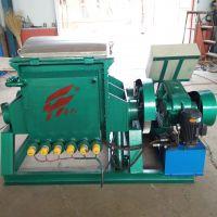 供应山东烟台500L电加热捏合机价格 真空电加热捏合机生产厂家