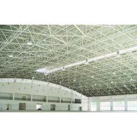 供应嘉兴钢结构嘉兴钢结构公司 嘉兴钢结构厂房工程一体化服务