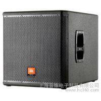 JBLMRX518S美国原装进口18寸超低音舞台超低音箱