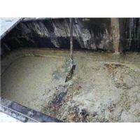 松江区上海对外贸易学院环卫所抽粪 清理化粪池公司