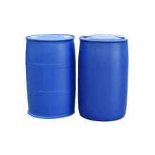 山东200升农药塑料桶200kg胶水包装塑料桶 全新料塑料桶