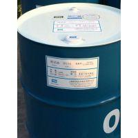 欧润克-测试油IP175 208L