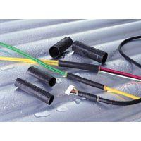 SUMITOMO布线材料,光收发器,热缩套管