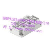 赛米控IGBT模块SKM100GAR17E4 SKM100GB17E4