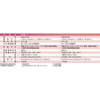 日本松下 Panasonic AV131 卧式(轴向)插件机 AI 销售 或 租赁