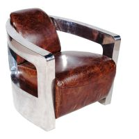 米乐不锈钢酒店现代火星椅 不锈钢火星椅架