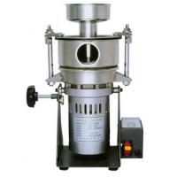 气流式超微粉碎机 型号:WD/RT-25