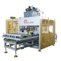 供应凯特尔ket-1022,塑料托盘焊接机,压滤板,隔膜板焊接机,热板设备