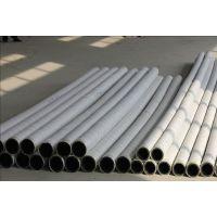 中频电炉输水胶管 耐高温耐磨水冷电缆胶管 电炉胶管配件