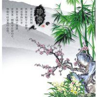 福尔摩莎|武汉建工鸿业|庆云县福尔摩莎彩装膜