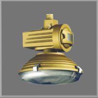 SBD1105-YQL120 免维护节能防爆灯