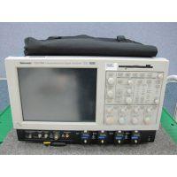 现货超低价!!甩卖二手泰克CSA8200 示波器 二手示波器哪家好?