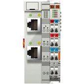 上海欧沁优势供应倍福Beckhoff模块、控制器C9900-D102等系列产品