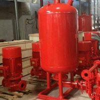 泉柴消防泵控制柜 消火栓泵选型XBD4.4/51.9-150L-400A