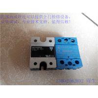 劲拓固态继电器可控硅佳乐RS1A48D40/CELDUC赛德SO965460法国