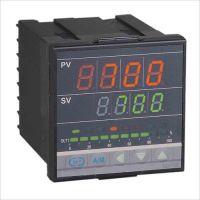 标准(在线咨询),温控器,风机盘管温控器