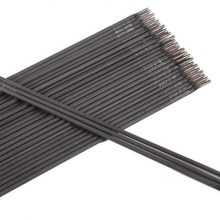供应宏凯D417高硬度合金耐磨焊条