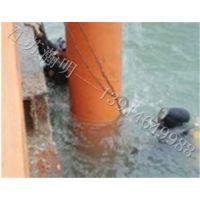 枣庄市码头水下加固技术一流
