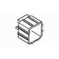 安普端子174265-7AMP汽车连接器TE代理现货