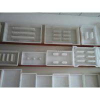 瑞祥模具(图)|地沟盖板模具|沟盖板模具