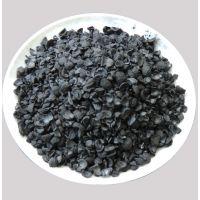 德令哈除异味及液体过滤果壳活性炭明阳批发价