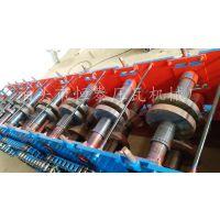 河北彩钢瓦设备厂家、彩钢瓦设备、彩钢瓦压瓦机设备