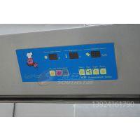 赛思达FX-16PS发酵箱 16盘发酵箱