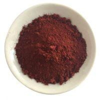 铁红厂供应一级氧化铁红130,涂料用颜料,沥青水泥颜料,颜色稳定可定制