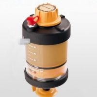 Pulsarlube S100弹簧式黄油自动注油器