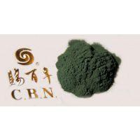 供应赐百年赐百年螺旋藻粉小球藻粉赐百年螺旋藻片小球藻片及片剂的贴牌加工