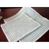 供应PVC防水板,土工布,土工膜,防排水板,防水毯