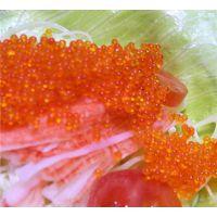 供应批发红蟹籽绿蟹籽黑蟹籽