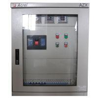安科瑞AZX-Z楼层照明控制箱